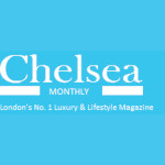 activeibiza_chelsea_blue