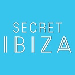 activeibiza_secretibiza_blue