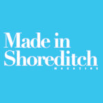 Made-in-Shoreditch